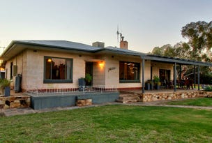 614-618 Kingston Road, Moorook, SA 5332