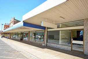 96 Pine Avenue, Leeton, NSW 2705