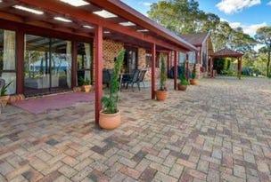 157A Mayfair Road, Mulgoa, NSW 2745
