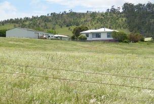 Tasman Highway and Greens Road Orielton, Orielton, Tas 7172