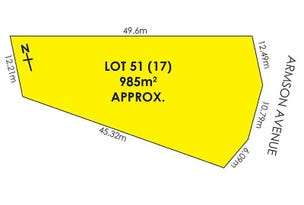 17 Armson Avenue, Magill, SA 5072