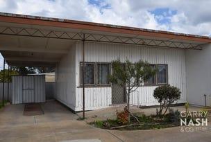 2/53 Joyce Way, Wangaratta, Vic 3677
