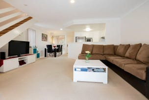 241/125 Hansford Road, Coombabah, Qld 4216