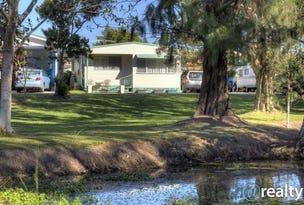 98/143 Nursery Road, Macksville, NSW 2447