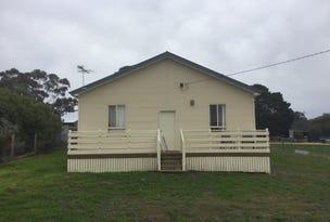 1377 Ararat Halls Gap Road, Moyston, Vic 3377