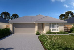 Lot 372 Cowie Crescent, Burpengary East, Qld 4505