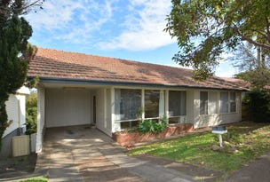 180 Northcott Drive, Adamstown Heights, NSW 2289
