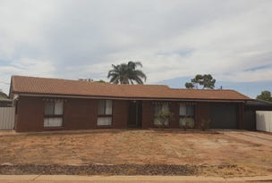 Lot 40 53 Batty Street, Port Pirie, SA 5540