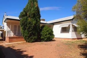 11 Turner St, Condobolin, NSW 2877