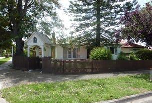5 Oldmeadow Street, Dandenong, Vic 3175