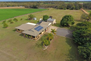 315 Birthamba Road, South Kolan, Qld 4670