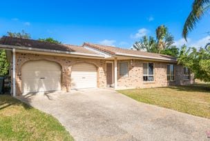 23 Charlmay Court, West Mackay, Qld 4740