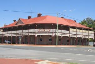 27 Waterview, Ganmain, NSW 2702