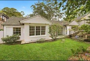 5 Kalang Ave, Killara, NSW 2071