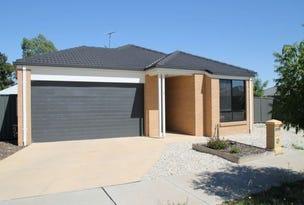 2 Eva Street, Wangaratta, Vic 3677