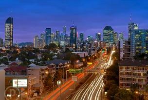 702/11 Lytton Road, East Brisbane, Qld 4169