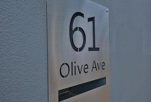 61 Olive Avenue, Mildura, Vic 3500