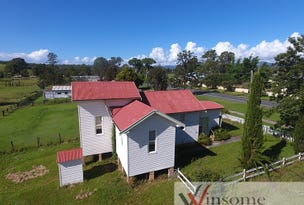 47 Main Street, Willawarrin, NSW 2440