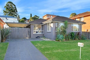 48 O'Donnell Drive, Figtree, NSW 2525