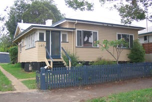 107 Campbell Street, Toowoomba City, Qld 4350
