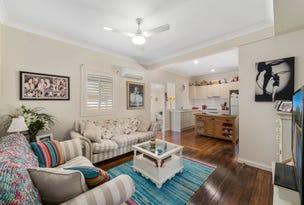 13 Pilot Street, Urunga, NSW 2455