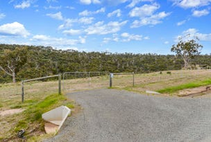 Lot 128 Braeview Drive, Old Beach, Tas 7017