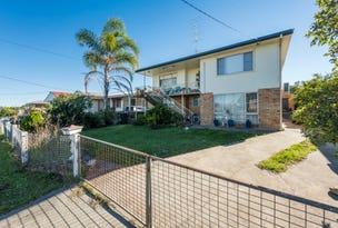 9 Mossberry Ave, Junction Hill, NSW 2460