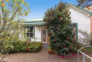 99 Prospect Road, Garden Suburb, NSW 2289