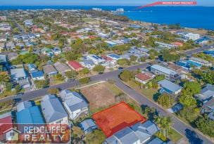 1A Inglis Street, Woody Point, Qld 4019