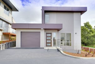 Unit 1/14-16 Sebastian Court, Romaine, Tas 7320