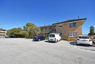 46/188 North Beach Drive, Tuart Hill, WA 6060