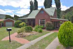 44 Clarice Street, Lithgow, NSW 2790