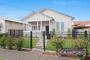 12 Portland Place, New Lambton, NSW 2305