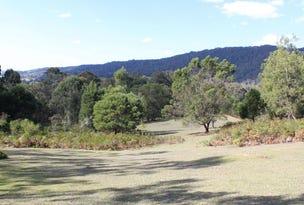 1365 Tantawangalo Mountain Road, Tantawangalo, NSW 2550