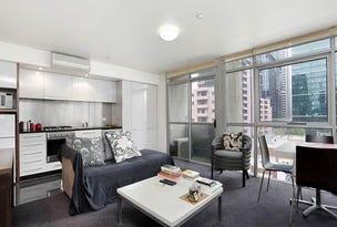 906/11 Cohen Place, Melbourne, Vic 3000