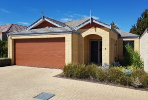 8/1 Tolj Loop, Aveley, WA 6069