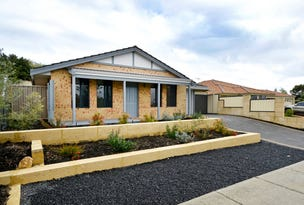 26 Foundation Loop, Quinns Rocks, WA 6030