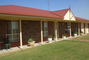 47 Philbey Road, Lameroo, SA 5302
