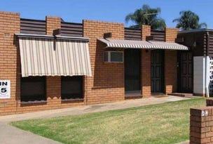 1/12 Marloo Crescent, Kooringal, NSW 2650