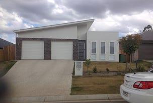 32B Lomandra Street, Deebing Heights, Qld 4306