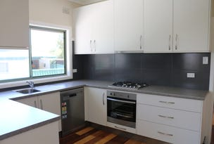 11 Kawana Avenue, Blue Haven, NSW 2262