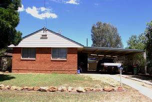 246 West Street, Hay, NSW 2711