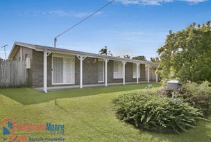 134 Sycamore Parade, Victoria Point, Qld 4165