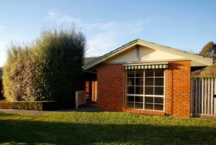 3/18-19 Clinton Court, Leongatha, Vic 3953