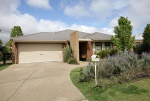 10 Budawang Place, Tatton, NSW 2650