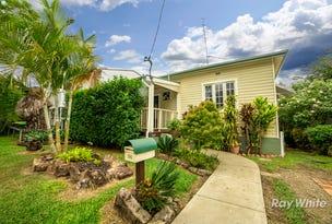 56 Kent Street, Grafton, NSW 2460