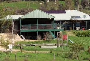 19 Lofty Glen, Prospect Hill, SA 5201