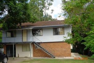 10 Alowoona Street, Redbank Plains, Qld 4301