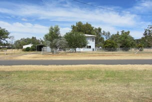 76-82 Warialda Street, Pallamallawa, NSW 2399
