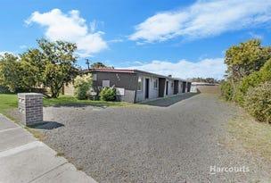 202 Agnes Street, George Town, Tas 7253